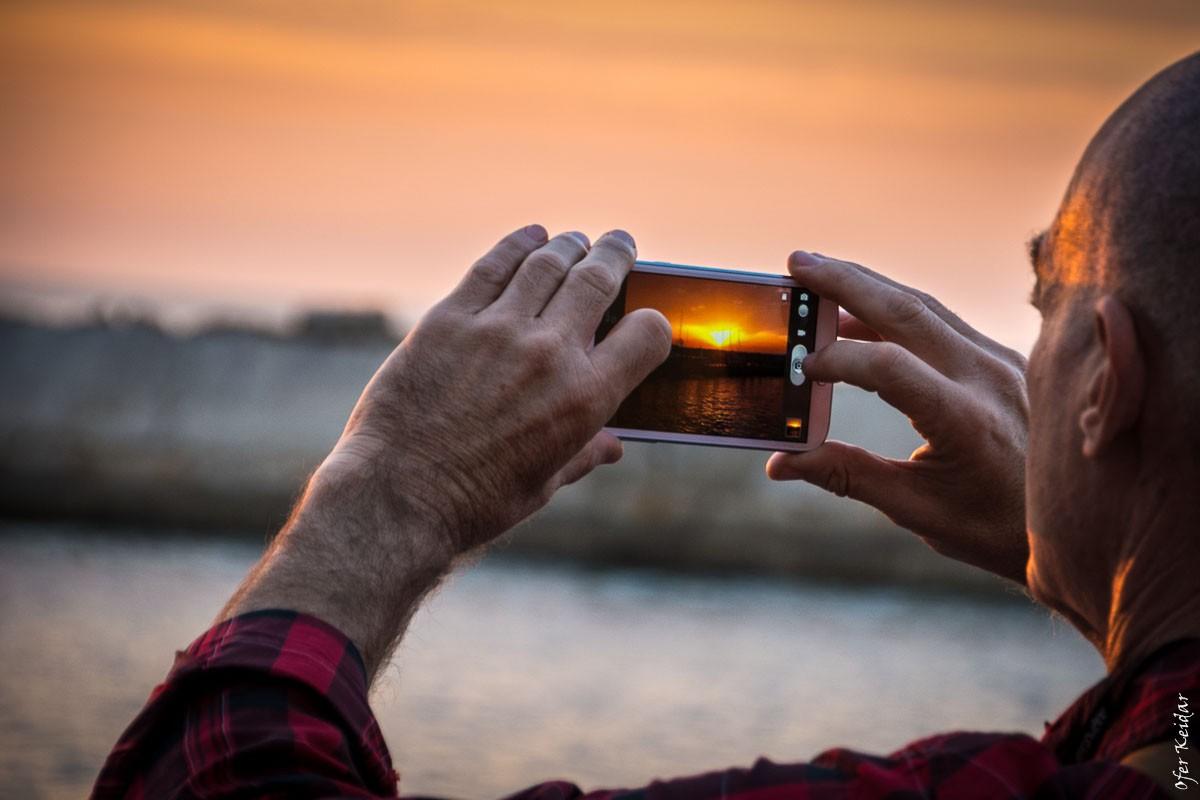 בלוג הצילום של עפר קידר | יפו, תל אביב