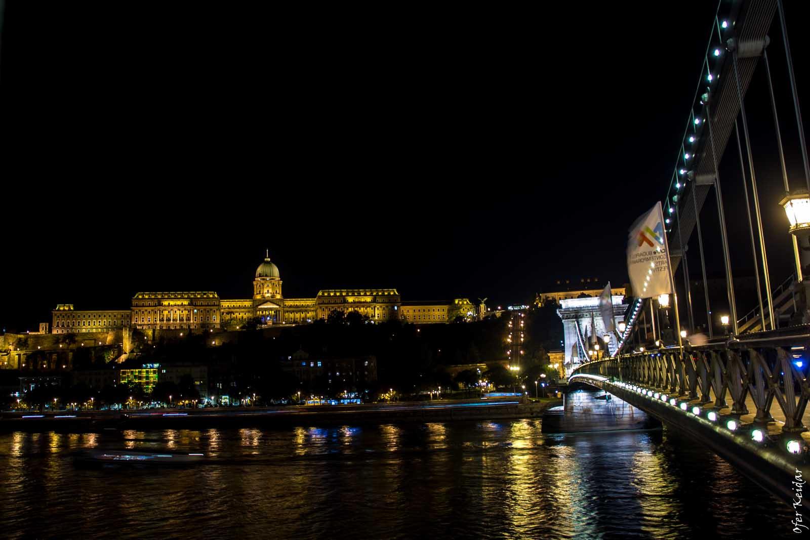 בלוג הצילום בבודפשט, הונגריה