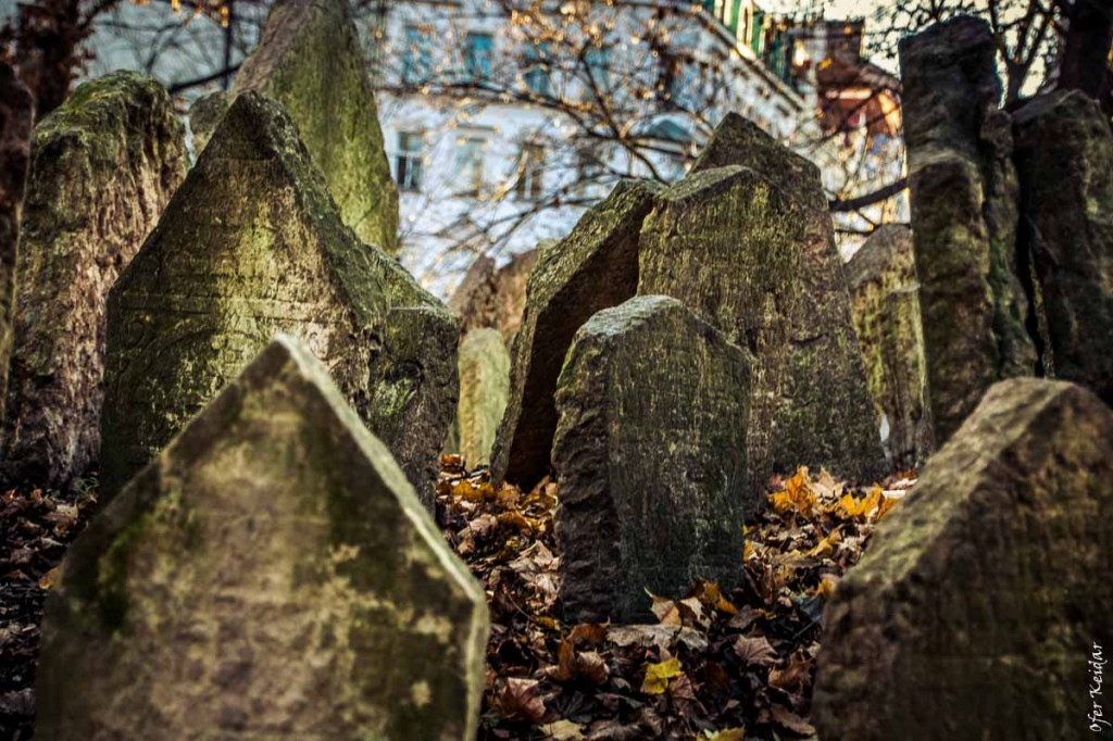 חופשה בפראג | בלוג הצילום של עפר קידר