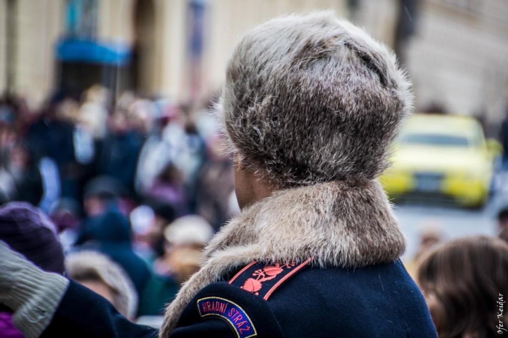 חופשה בפראג | בלוג הצילום של עופר קידר
