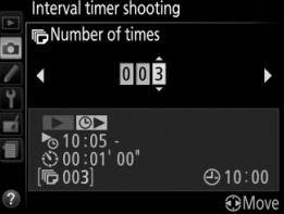 בלוג הצילום של עפר קידר |המדריך לעריכת סרטוני טיים לאפס (Timelapse) באמצעות לייטרום (Lightroom)