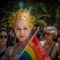 Tel Aviv Gay Pride 2015 |מצעד הגאווה תל אביב 2015 | בלוג הצילום של עפר קידר