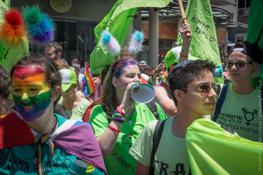 Tel Aviv Gay Pride 2015 מצעד הגאווה תל אביב 2015   בלוג הצילום של עופר קידר