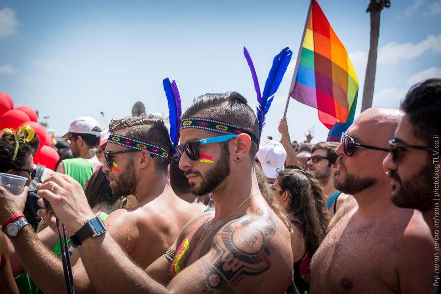 Tel Aviv Gay Pride 2015 מצעד הגאווה תל אביב 2015   בלוג הצילום של עפר קידר