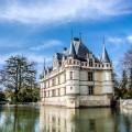 חופשה בצרפת | עמק הלואר | בלוג הצילום של עפר קידר