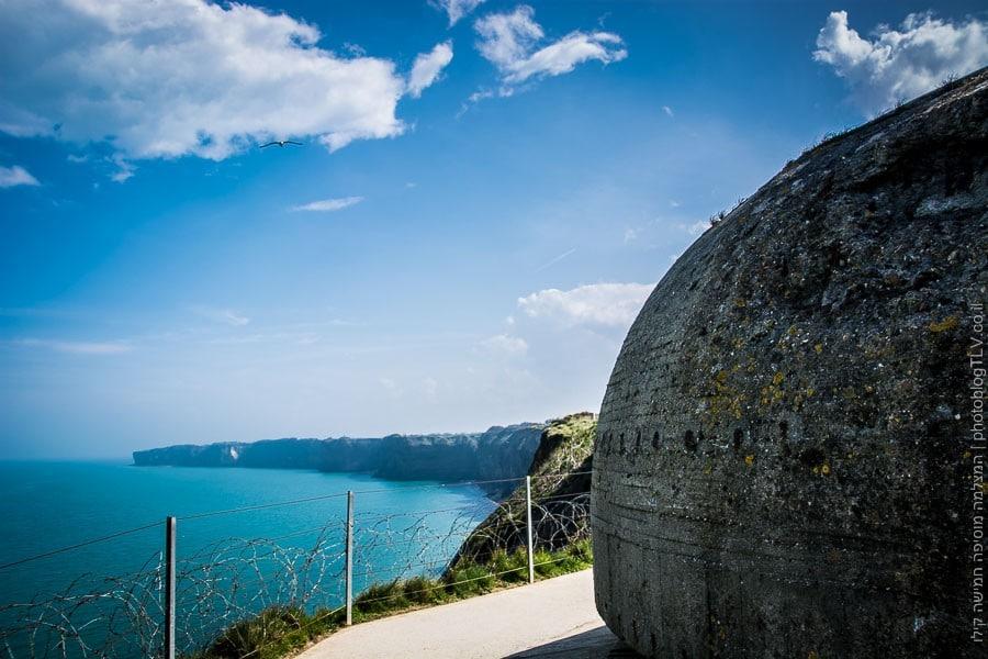 טיול בנורמנדי | נורמנדי, צרפת | בלוג הצילום של עפר קידר