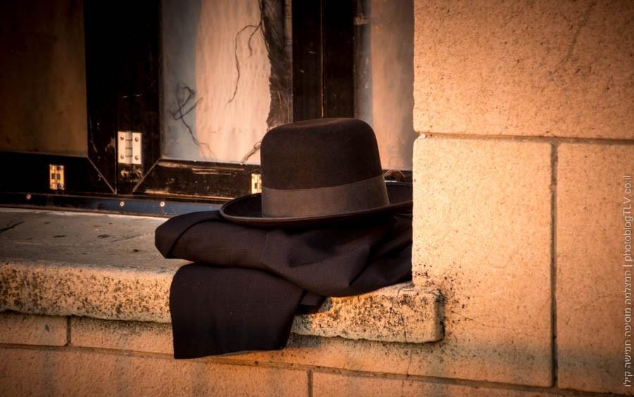 צילום רחוב בני ברק | בלוג הצילום של עפר קידר