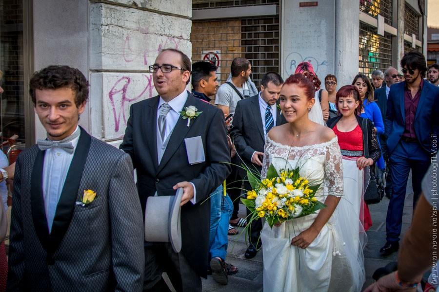 ונציה למטייל, איטליה | בלוג הצילום של עופר קידר