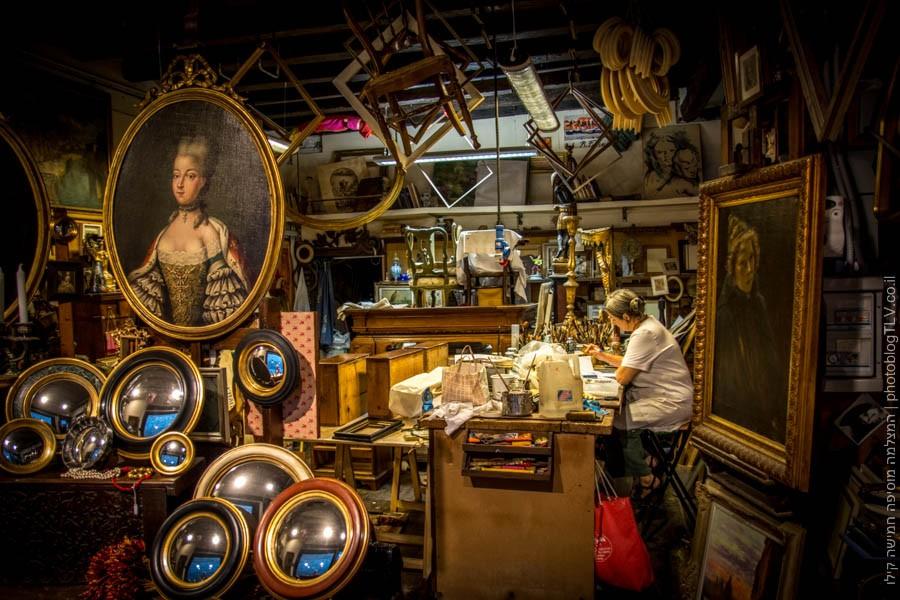 ונציה, איטליה | בלוג הצילום של עופר קידר