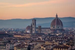 פירנצה - חופשה בפירנצה | בלוג הצילום של עפר קידר