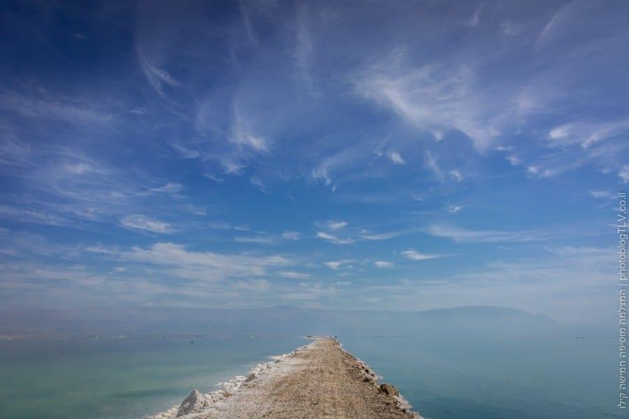 ים המלח | דין גופר | בלוג הצילום של עפר קידר