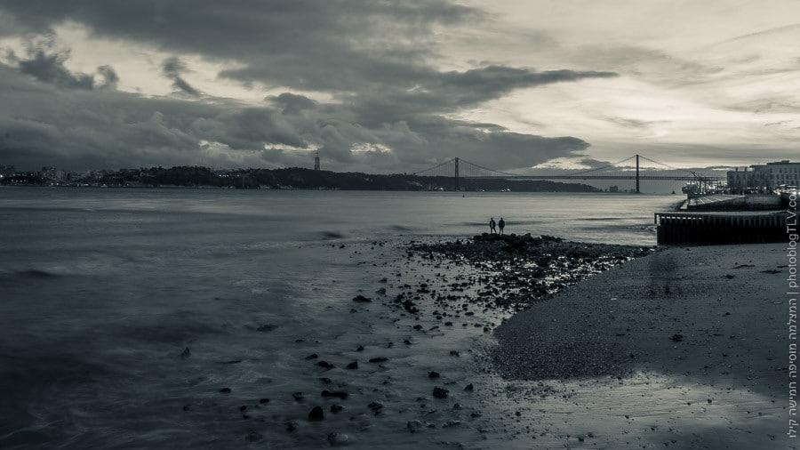 ליסבון אטרקציות למטייל, פורטוגל | המצלמה מוסיפה חמישה קילו |בלוג הצילום של עפר קידר