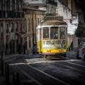ליסבון, פורטוגל | המצלמה מוסיפה חמישה קילו |בלוג הצילום של עפר קידר