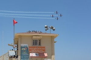 יום העצמאות - מטס חיל האוויר | המצלמה מוסיפה חמישה קילו |בלוג הצילום של עופר קידר