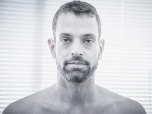 אלעד | body pride | בלוג הצילום של עפר קידר