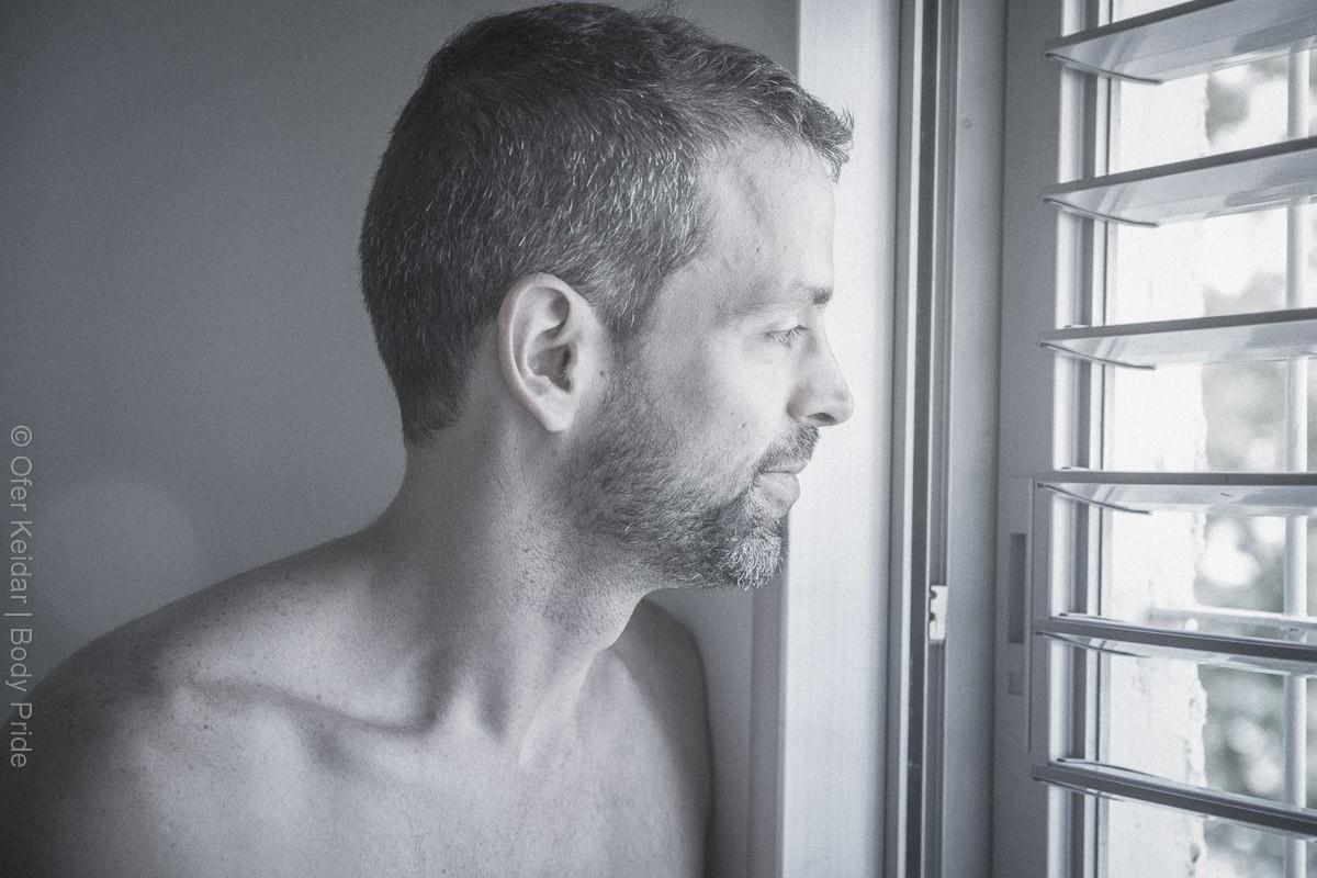 אלעד | body pride | בלוג בצילום של עפר קידר
