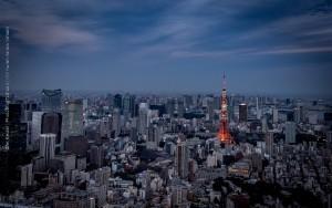 טוקיו, יפן   המצלמה מוסיפה חמישה קילו   בלוג הצילום של עפר קידר