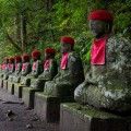 אונסן, ניקו, יפן | המצלמה מוסיפה חמישה קילו | בלוג הצילום של עופר קידר