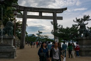 הירושימה, יפן | hiroshima, Japan | מיאג'ימה (Miyajima) |המצלמה מוסיפה חמישה קילו | בלוג הצילום של עופר קידר
