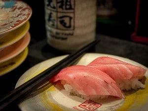 יפן למטייל: אטרקציות בטוקיו | חופשה בטוקיו במסגרת טיול ליפן | המצלמה מוסיפה חמישה קילו | בלוג הצילום של עפר קידר