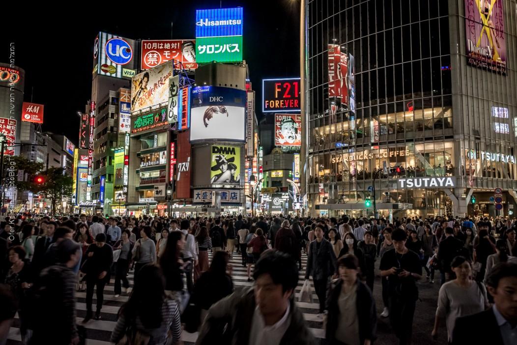 טיול ליפן - ריכזתי עבורכם כאן את כל הפוסטים והסירטונים שהעליתי מהטיול ליפן. אני מקווה שהצלחתי להעביר את התחושות ואת החוויות מיפן, ושהפוסטים יעזרו לכם לתכנן את החופשה שלכם או להעלות זכרונות מתוקים מארץ השמש העולה.