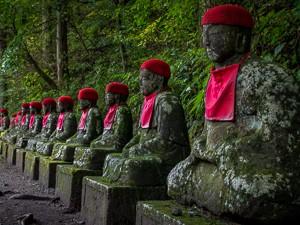 יפן למטייל: ניקו - טיול מטוקיו, יפן  | אטרקציות מחוץ לטוקיו במסגרת טיול ליפן | המצלמה מוסיפה חמישה קילו | בלוג הצילום של עפר קידר