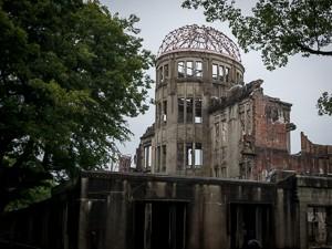 אטרקציות ביפן למטייל: הירושימה | צולם במסגרת טיול ליפן | המצלמה מוסיפה חמישה קילו | בלוג הצילום של עפר קידר