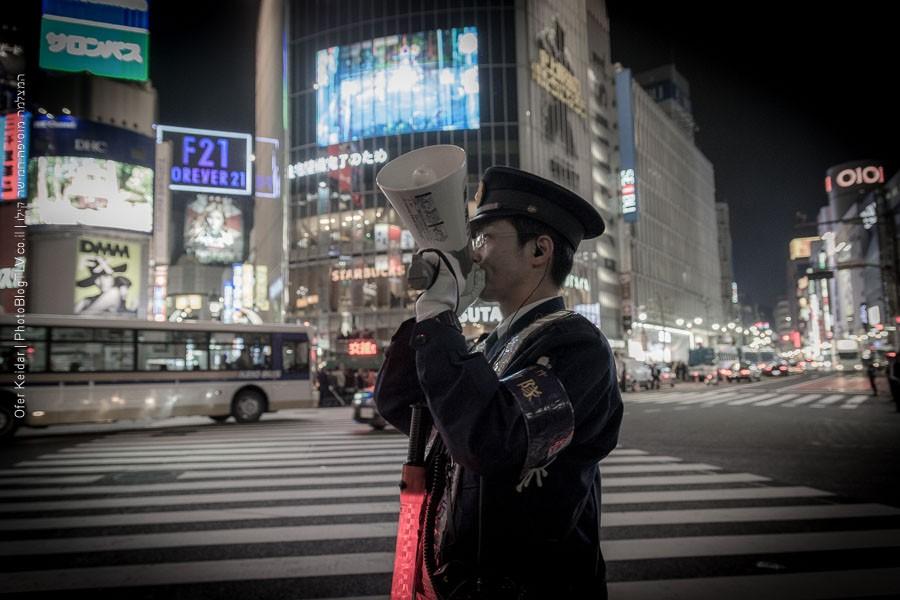 תכנון טיול ליפן - המצלמה מוסיפה חמישה קילו - בלוג הצילום של עפר קידר