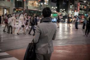 פורים (האלווין) בטוקיו, יפן   המצלמה מוסיפה חמישה קילו   בלוג הצילום של עפר קידר