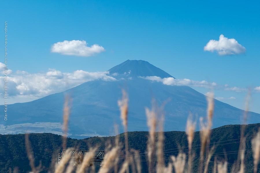 תכנון טיול ליפן | יפן למטייל העצמאי | המצלמה מוסיפה חמישה קילו | בלוג הצילום של עפר קידר