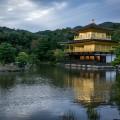 תכנון חופשה ביפן | המצלמה מוסיפה חמישה קילו | בלוג הצילום של עפר קידר