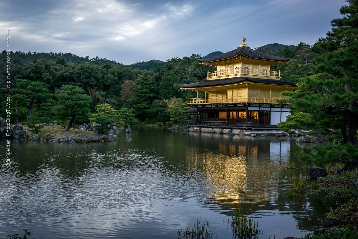 תכנון חופשה ביפן   המצלמה מוסיפה חמישה קילו   בלוג הצילום של עפר קידר