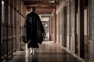 תכנון חופשה ביפן | המצלמה מוסיפה חמישה קילו | בלוג הצילום של עופר קידר