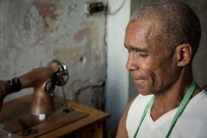 קובה   המצלמה מוסיפה חמישה קילו  בלוג הצילום של עופר קידר