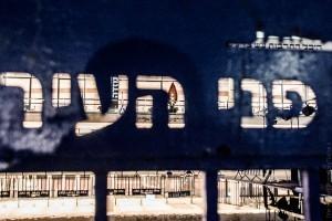 יום העצמאות בתל אביב   המצלמה מוסיפה חמישה קילו   עפר קידר
