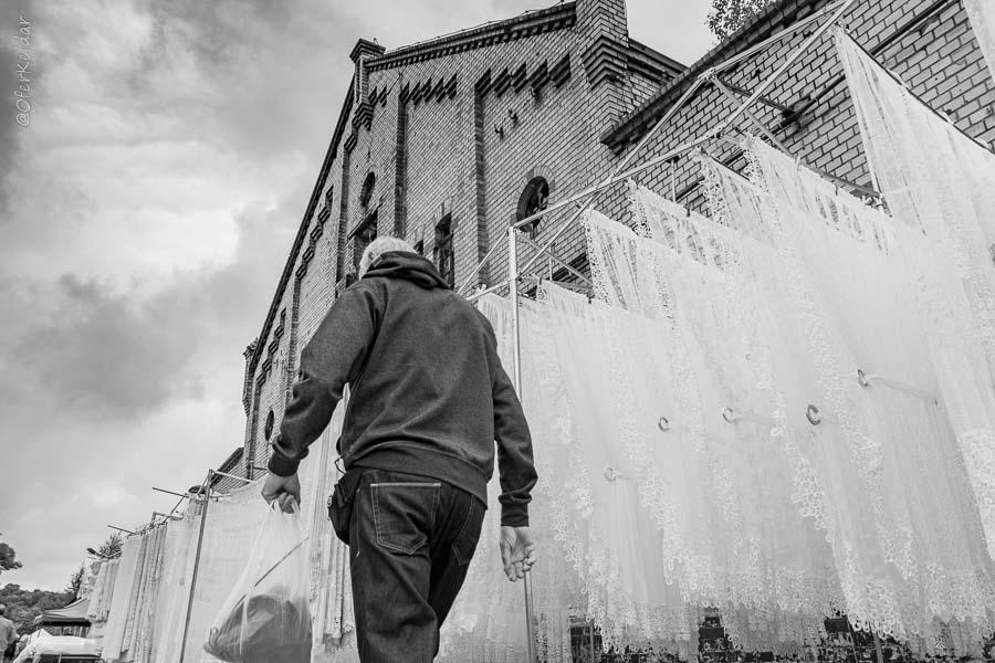 פוזנן למטיילים - מדריך אטרקציות בפוזנן, פולין | המצלמה מוסיפה חמישה קילו | עפר קידר