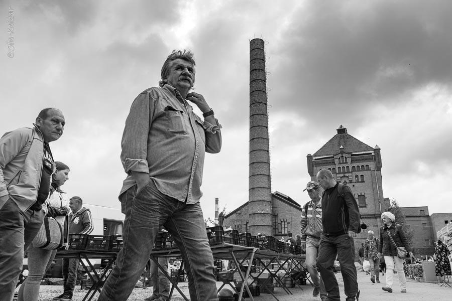 פוזנן למטייל - מדריך אטרקציות בפוזנן, פולין | המצלמה מוסיפה חמישה קילו | עפר קידר