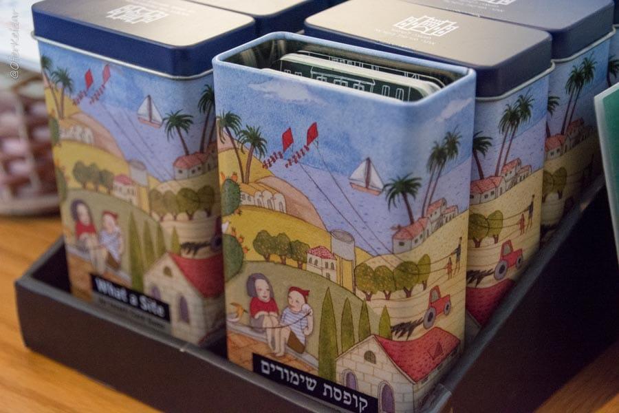 מוזיאון העליה הראשונה | זכרון יעקב | טיול לזכרון יעקב עם צהלה ברוש | המצלמה מוסיפה חמישה קילו | עפר קידר