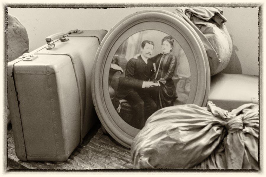 מוזיאון העליה הראשונה   זכרון יעקב   טיול לזכרון יעקב עם צהלה ברוש   המצלמה מוסיפה חמישה קילו   עפר קידר