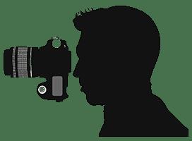 בלוג טיולים וצילום - המצלמה מוסיפה חמישה קילו