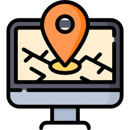 Promoting Travel Destination