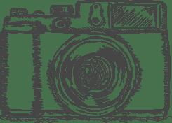 המצלמה מוסיפה חמישה קילו - בלוג הצילום של עפר קידר