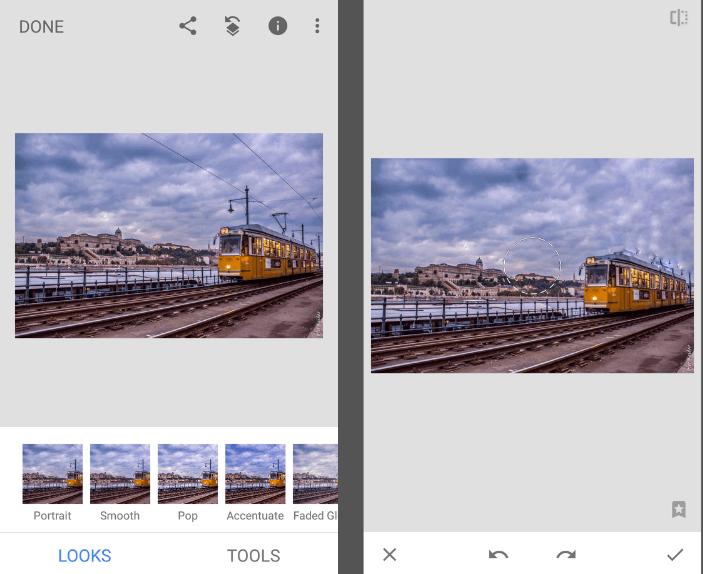 אינסטגרם - איך לעצב תמונות לאינסטגרם | המצלמה מוסיפה חמישה קילו - בלוג הצילום של עפר קידר