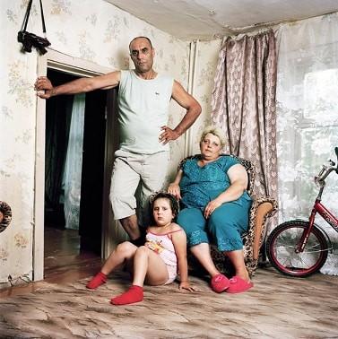 צילום: מתיאס ברשלר ומוניקה פישר | באדיבות PHOTO IS:RAEL 2020