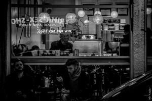 בלוג צילום | פלורנטין | תל אביב